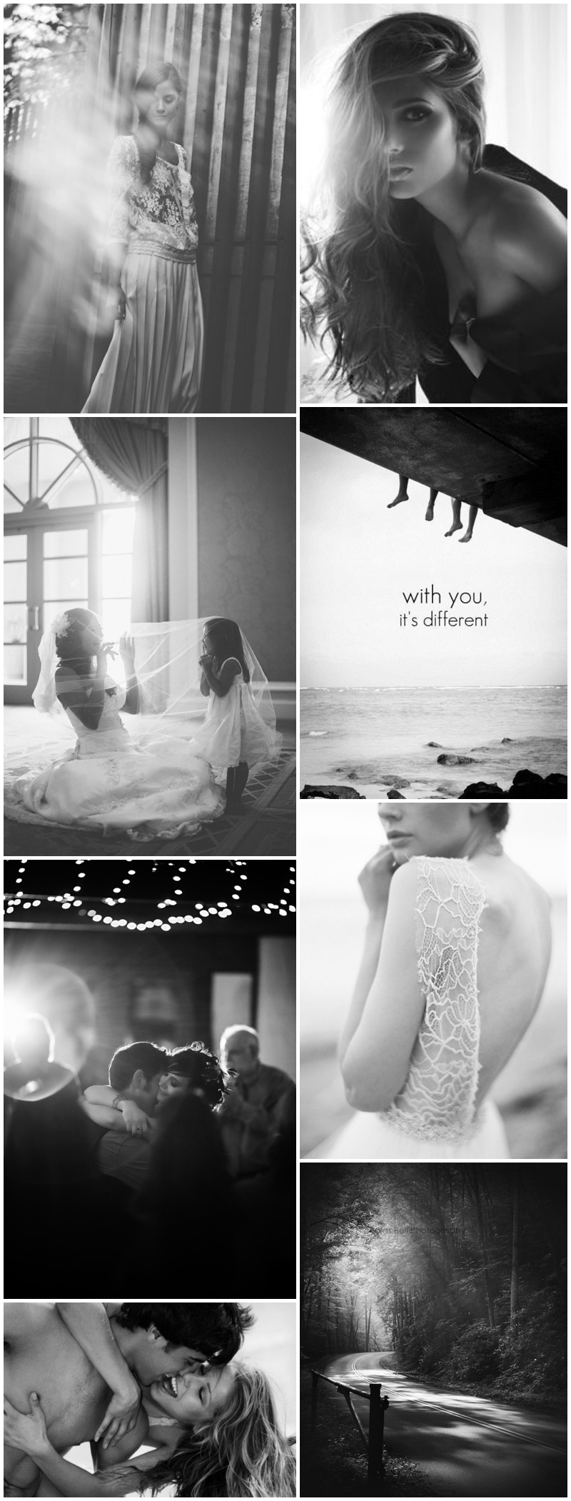 Perfect Day, svadba, slovensko, inspiration board_0001