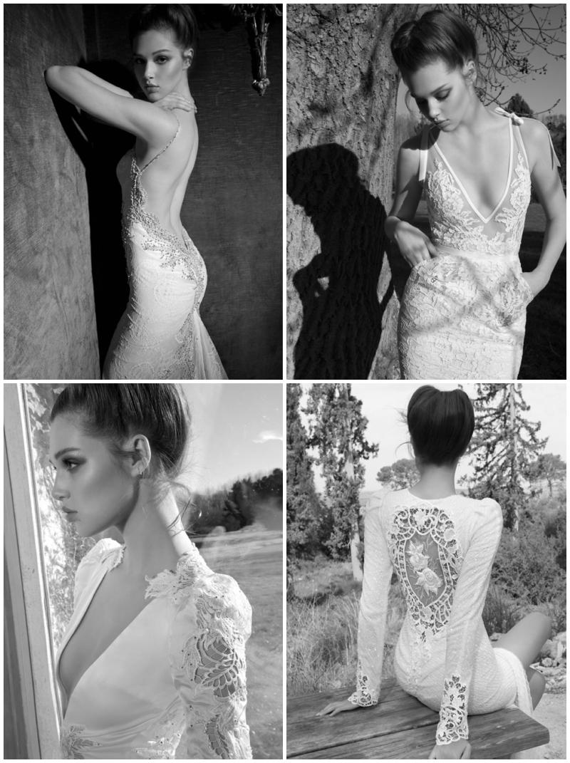 Perfect Day, svadba, svadobne saty co nam ucarovali_0003