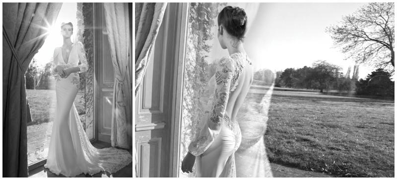 Perfect Day, svadba, svadobne saty co nam ucarovali_0012