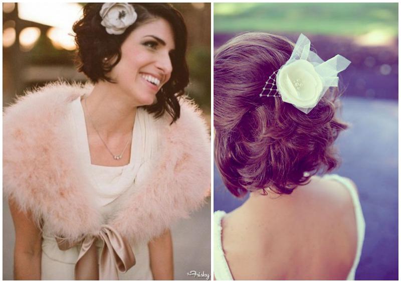 svadobna inspiracia, svadba, vlasy, kratke-103