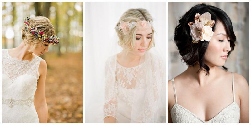 svadobna inspiracia, svadba, vlasy, kratke-104