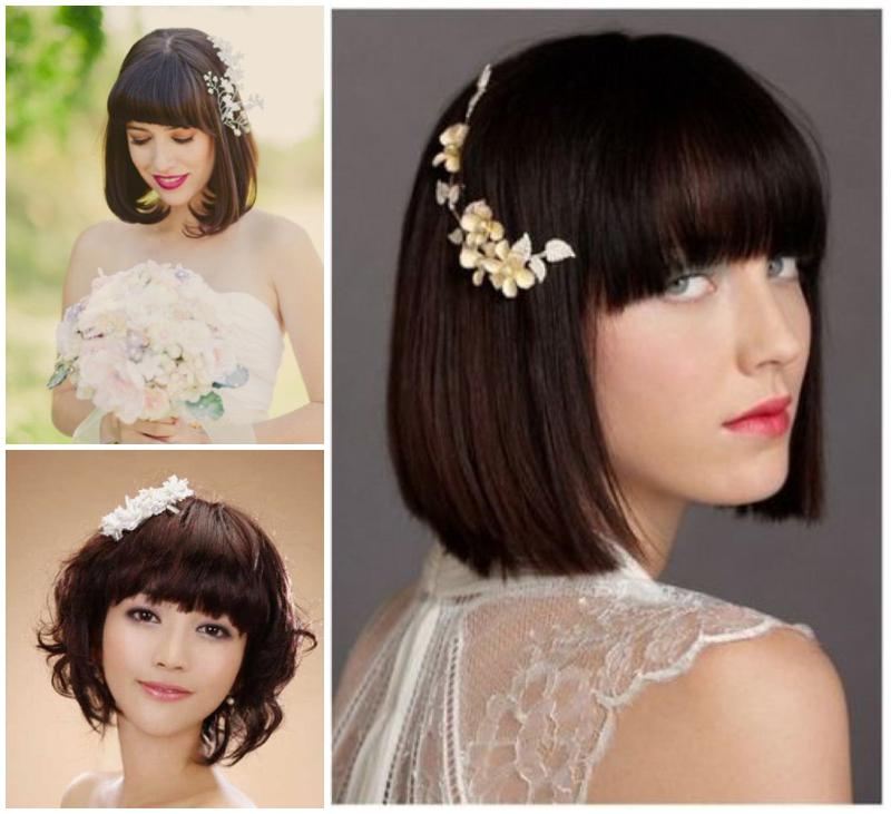 svadobna inspiracia, svadba, vlasy, kratke-105