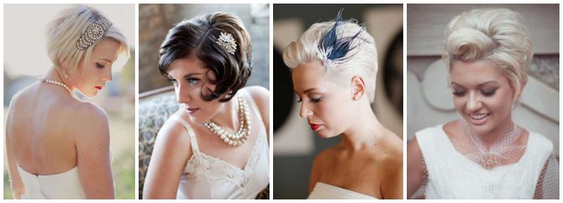 svadobna inspiracia, svadba, vlasy, kratke-107