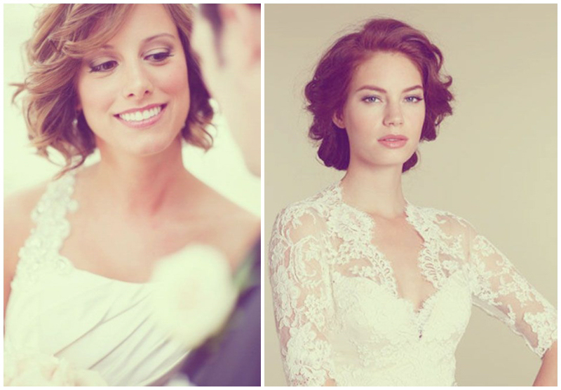 svadobna inspiracia, svadba, vlasy, kratke-108