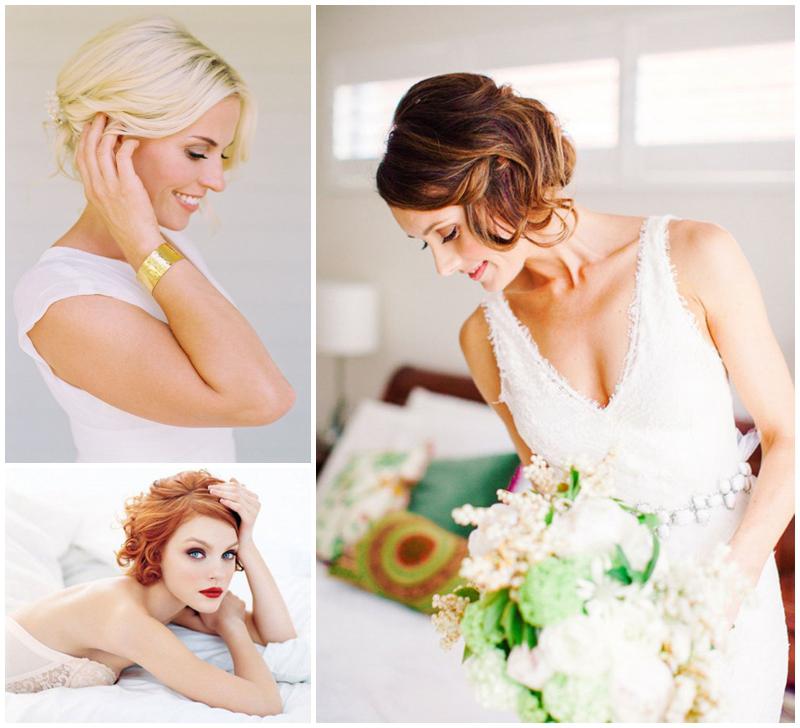 svadobna inspiracia, svadba, vlasy, kratke-109
