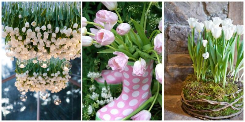 Perfect Day, svadba, kvetinova inspiracia tulipany_0004