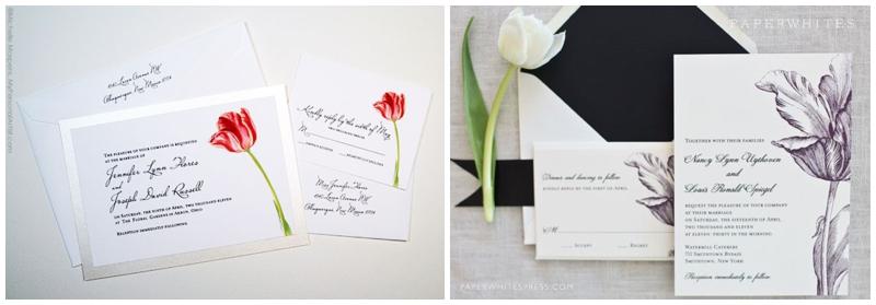 Perfect Day, svadba, kvetinova inspiracia tulipany_0005