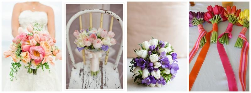 Perfect Day, svadba, kvetinova inspiracia tulipany_0006
