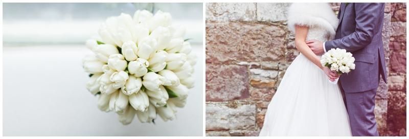 Perfect Day, svadba, kvetinova inspiracia tulipany_0007