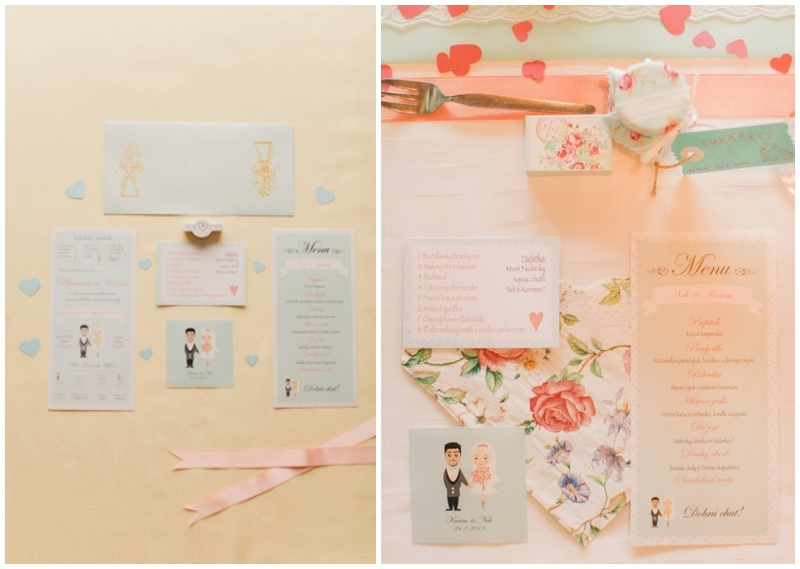 Perfect Day, svadba, pozvánky, rucne malovane_0007