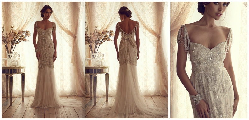 Perfect Day, svadba, saty co nam ucarovali Anna Campbell_0003