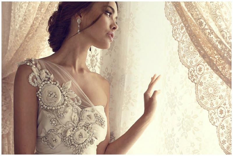 Perfect Day, svadba, saty co nam ucarovali Anna Campbell_0004
