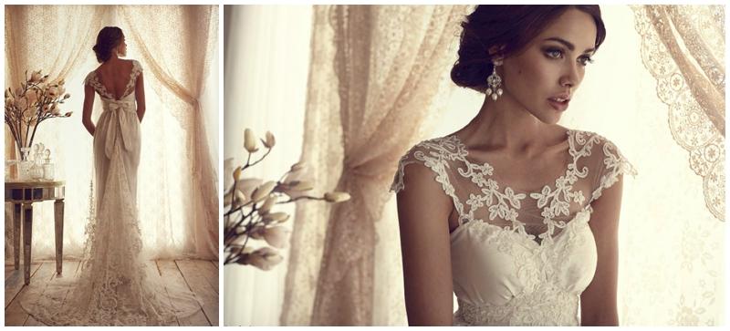 Perfect Day, svadba, saty co nam ucarovali Anna Campbell_0006