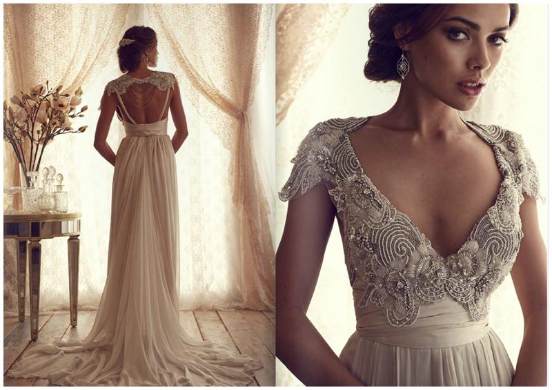 Perfect Day, svadba, saty co nam ucarovali Anna Campbell_0007