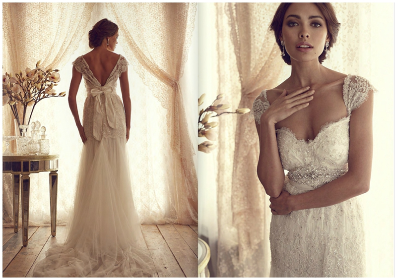 Perfect Day, svadba, saty co nam ucarovali Anna Campbell_0008