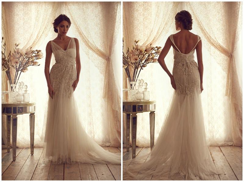 Perfect Day, svadba, saty co nam ucarovali Anna Campbell_0009