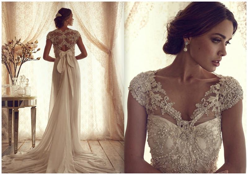 Perfect Day, svadba, saty co nam ucarovali Anna Campbell_0010