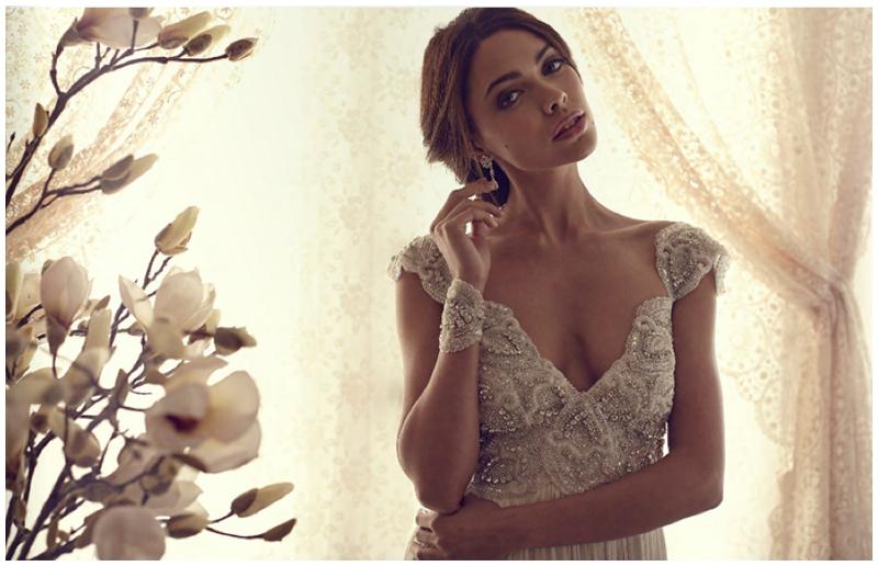 Perfect Day, svadba, saty co nam ucarovali Anna Campbell_0011