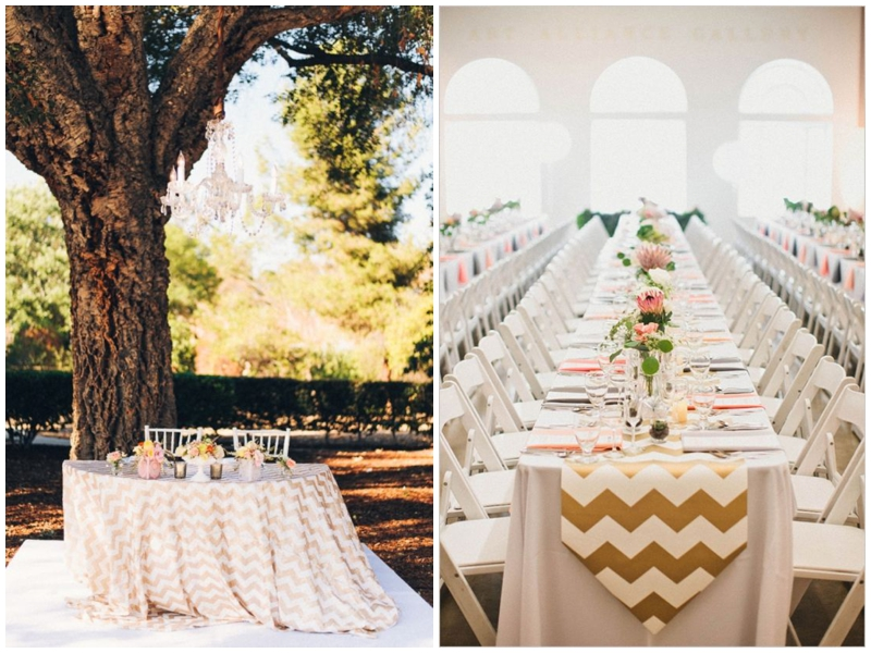 Perfect Day, svadba, styling, chevron_0008