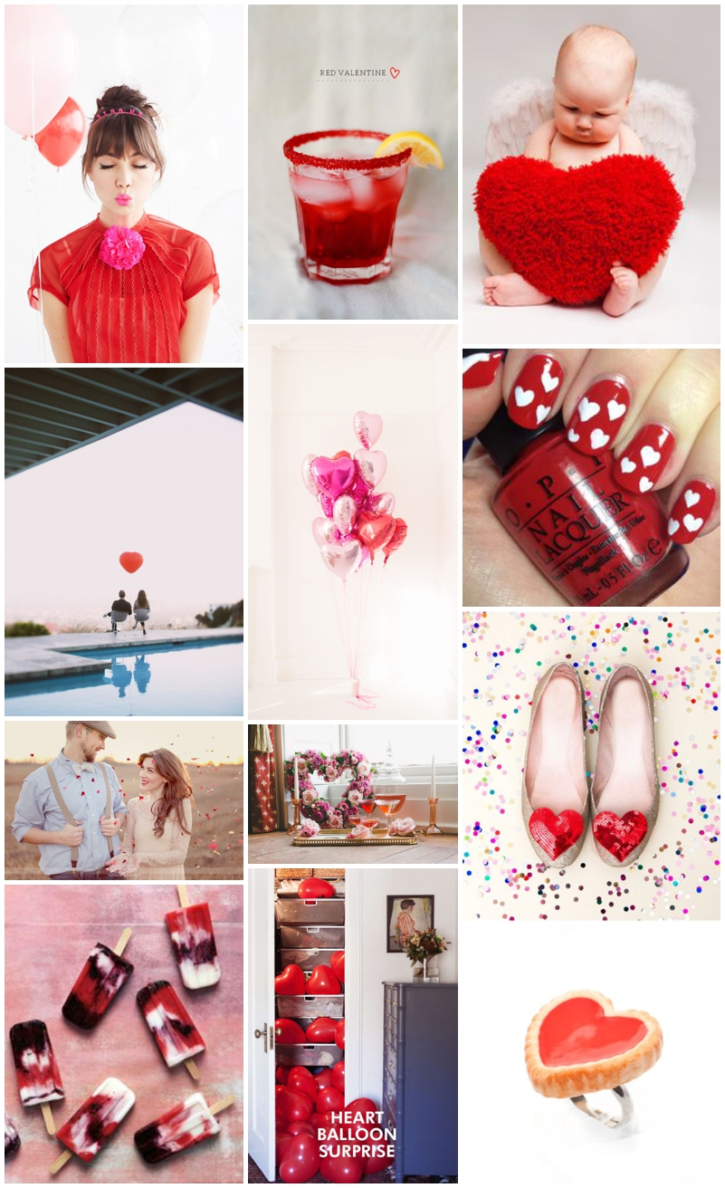 Perfect Day, svadba, valentinska moodboard_0001