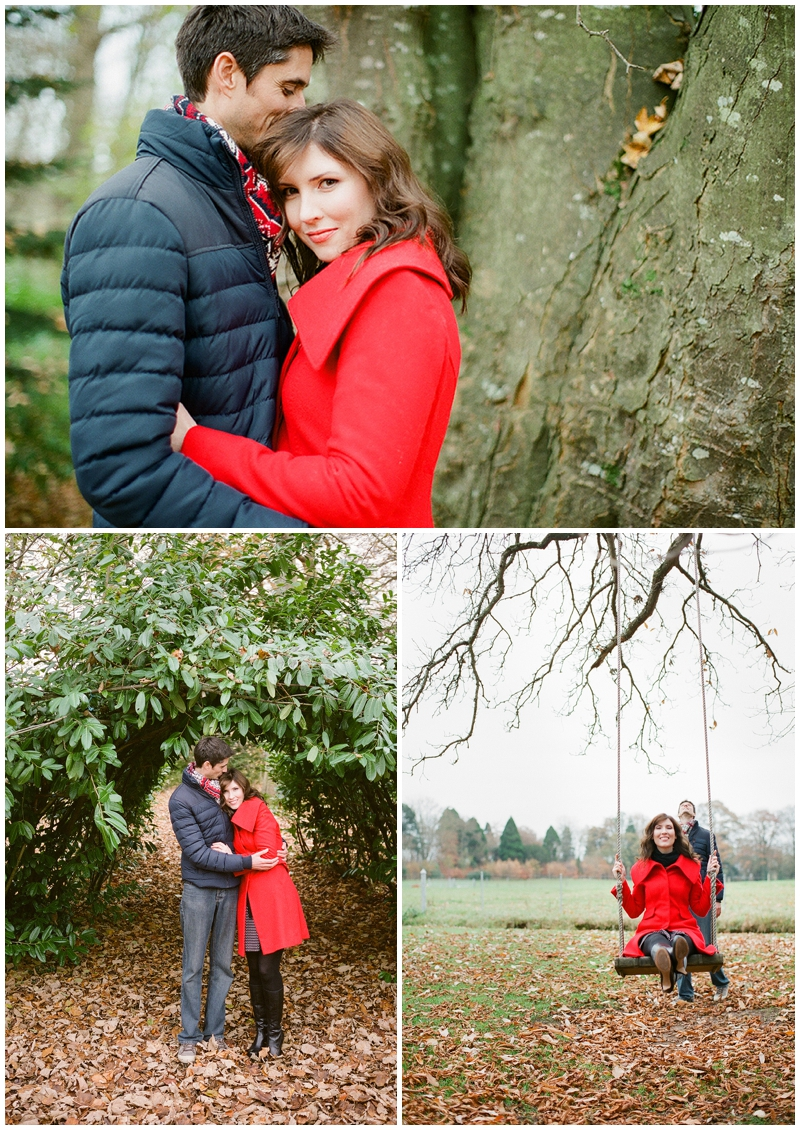 Perfect Day, svadba, valentinska sutaz_0003