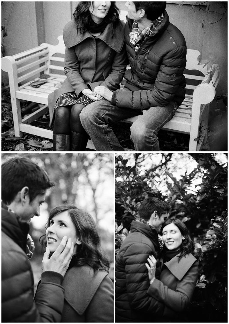 Perfect Day, svadba, valentinska sutaz_0004
