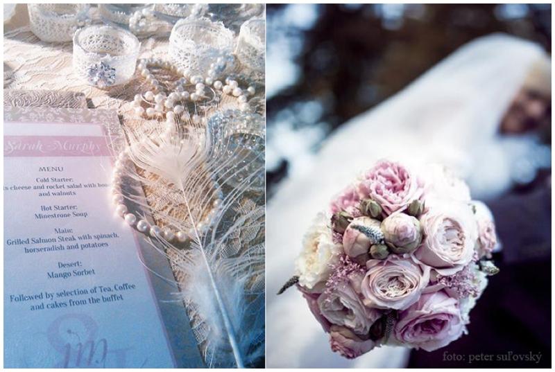 Perfect Day, svadba, pokec s Gabikou, FlorDeLuxe_0003