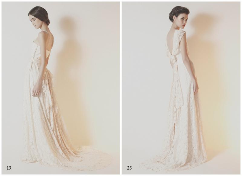 Perfect Day, svadba, saty Emannuelle Junquiera_0002