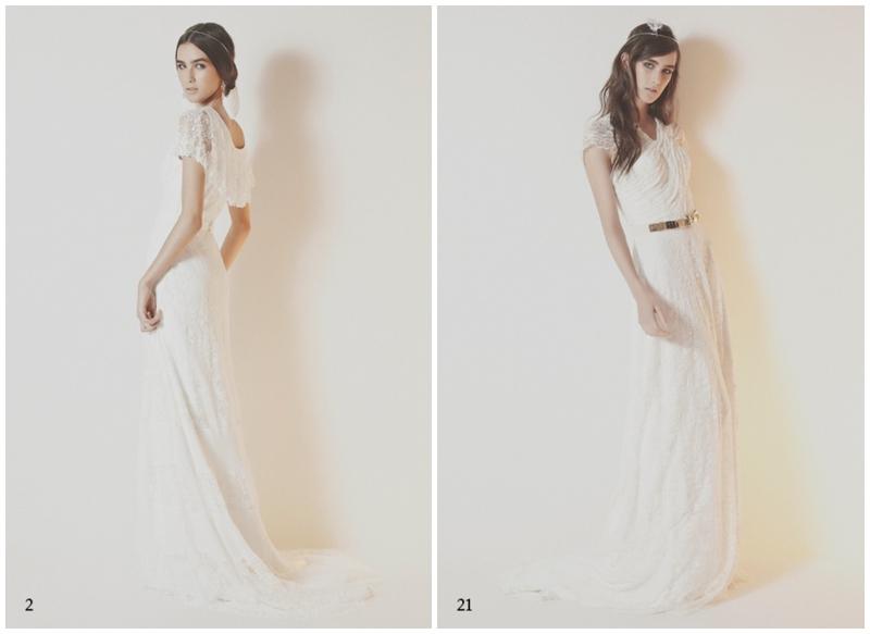 Perfect Day, svadba, saty Emannuelle Junquiera_0003