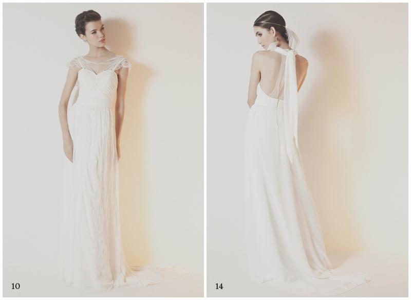 Perfect Day, svadba, saty Emannuelle Junquiera_0006
