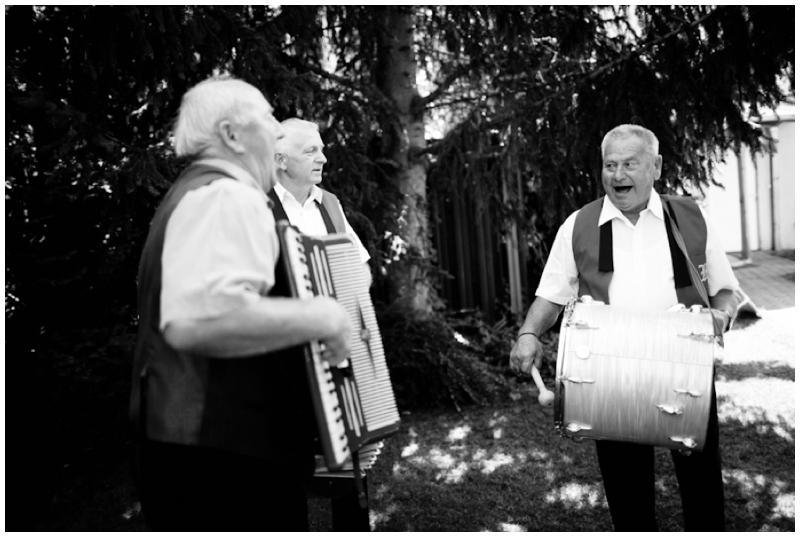 Perfect Day, vasa svadba, Bianka Gabriel, Holiday Inn Trnava 001