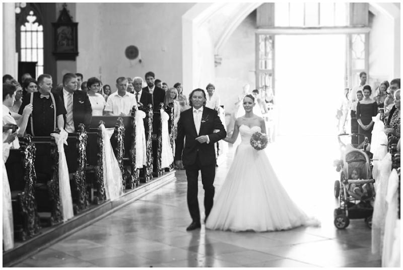 Perfect Day, vasa svadba, Bianka Gabriel, Holiday Inn Trnava 003