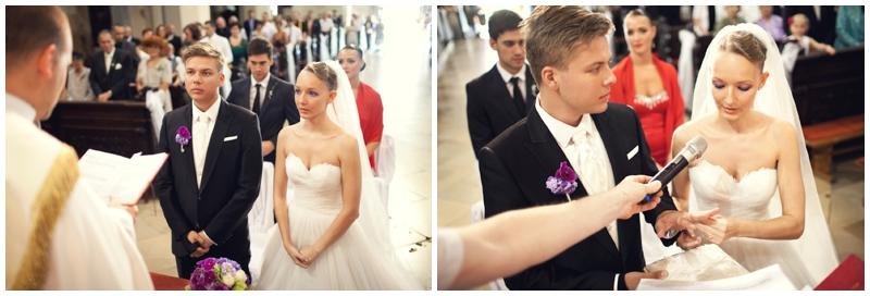 Perfect Day, vasa svadba, Bianka Gabriel, Holiday Inn Trnava 004