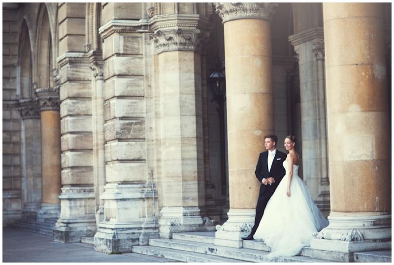 Perfect Day, vasa svadba, Bianka Gabriel, Holiday Inn Trnava 005