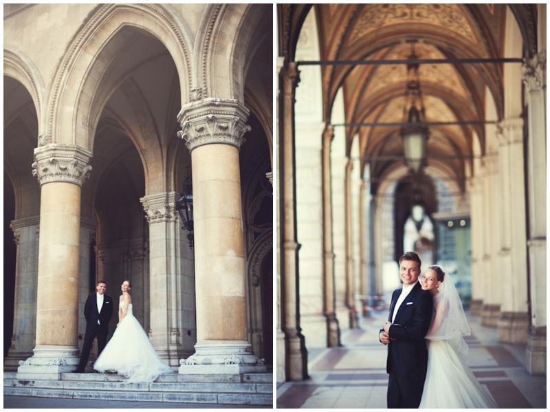 Perfect Day, vasa svadba, Bianka Gabriel, Holiday Inn Trnava 006