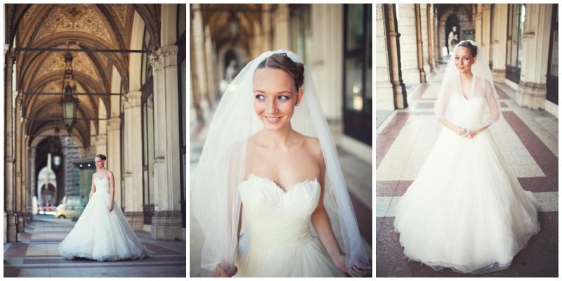 Perfect Day, vasa svadba, Bianka Gabriel, Holiday Inn Trnava 007