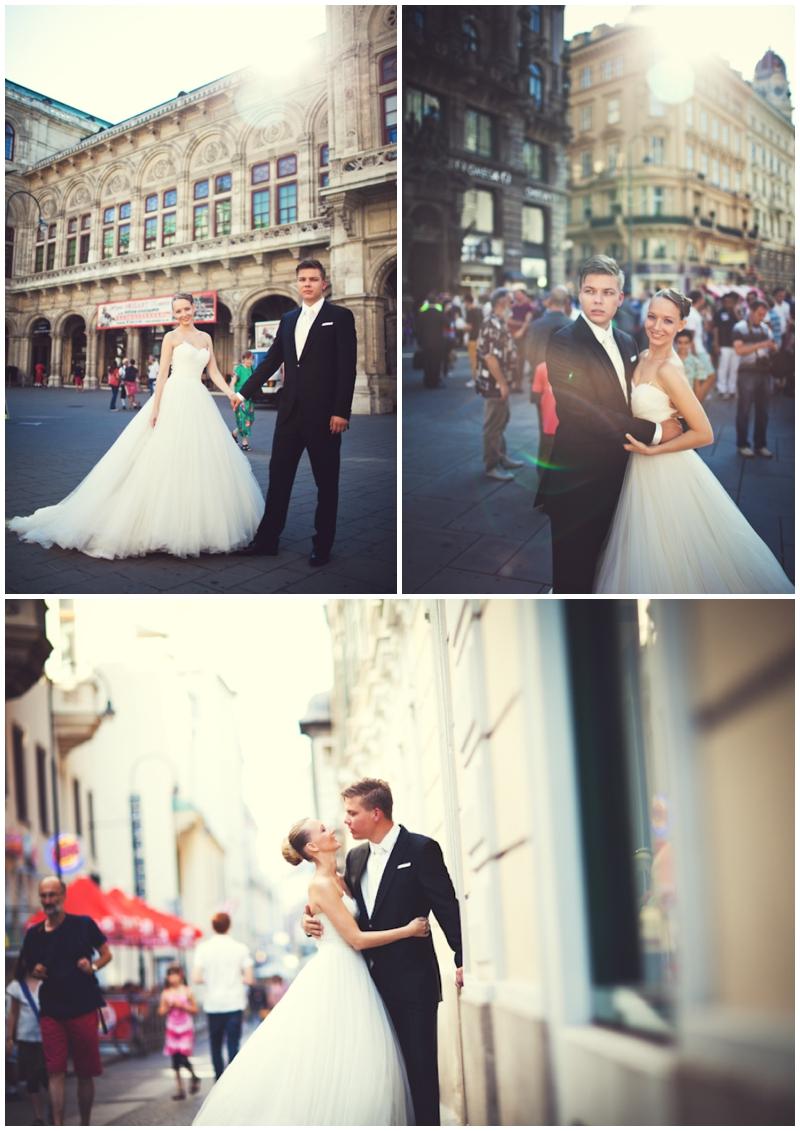Perfect Day, vasa svadba, Bianka Gabriel, Holiday Inn Trnava 008