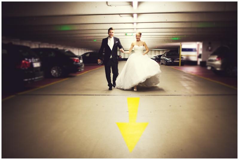 Perfect Day, vasa svadba, Bianka Gabriel, Holiday Inn Trnava 009