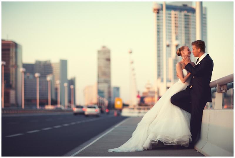 Perfect Day, vasa svadba, Bianka Gabriel, Holiday Inn Trnava 011