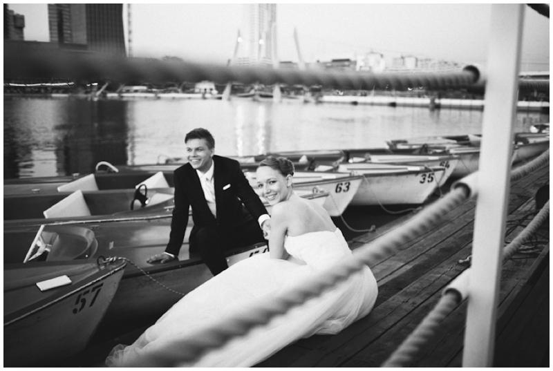 Perfect Day, vasa svadba, Bianka Gabriel, Holiday Inn Trnava 012