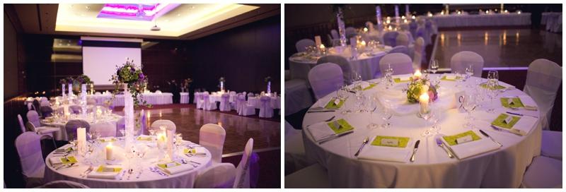Perfect Day, vasa svadba, Bianka Gabriel, Holiday Inn Trnava 013