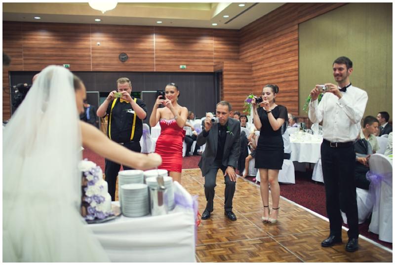 Perfect Day, vasa svadba, Bianka Gabriel, Holiday Inn Trnava 015