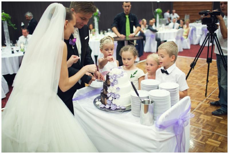 Perfect Day, vasa svadba, Bianka Gabriel, Holiday Inn Trnava 016