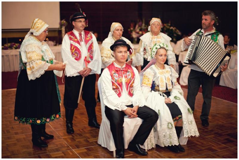 Perfect Day, vasa svadba, Bianka Gabriel, Holiday Inn Trnava 017