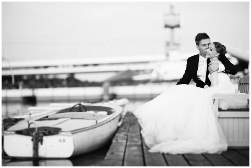 Perfect Day, vasa svadba, Bianka Gabriel, Holiday Inn Trnava 019