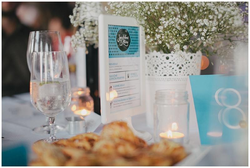 Perfect Day, svadba, pokec s Pom Pom_0002