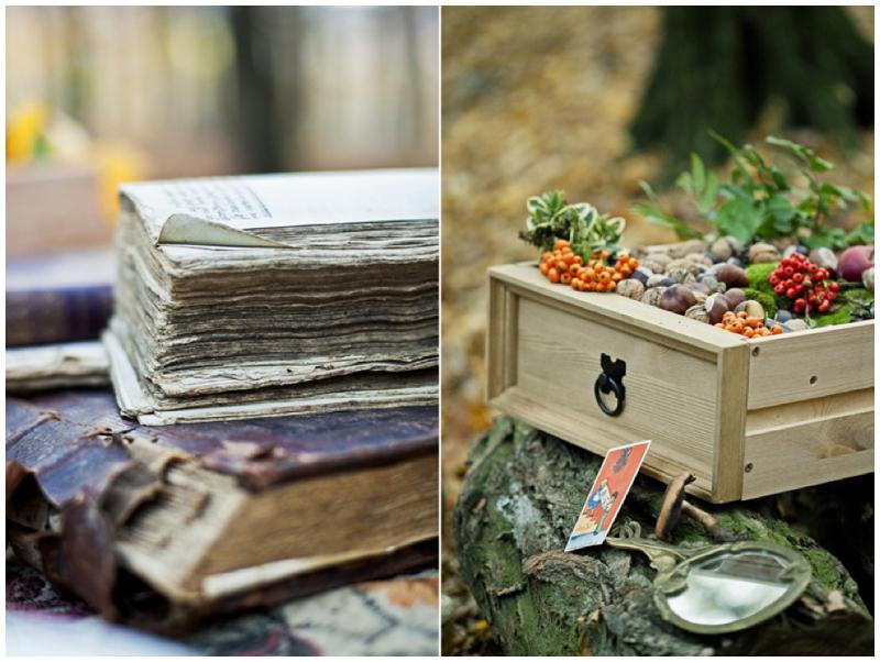 Perfect Day, svadba, retro rande Kamarian Photography_0003