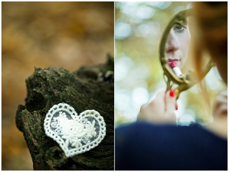 Perfect Day, svadba, retro rande Kamarian Photography_0004