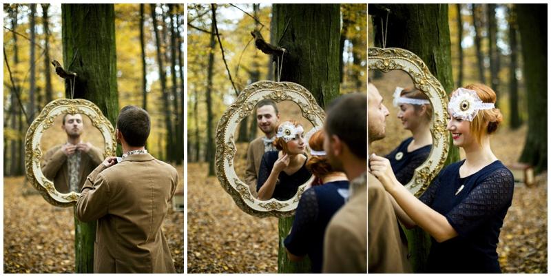 Perfect Day, svadba, retro rande Kamarian Photography_0005