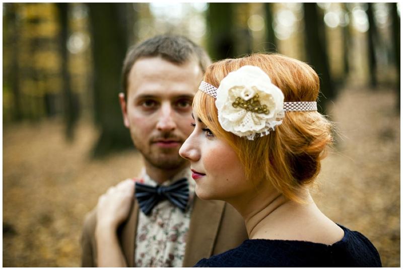 Perfect Day, svadba, retro rande Kamarian Photography_0007
